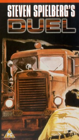 duel-vhs-1971
