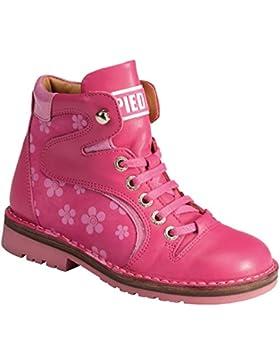 Piedro ortopédico de conceptos de los niños calzado-Modelo s24921