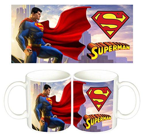 superman-dc-universe-online-tasse-mug
