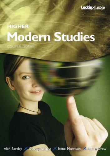 modern studies dissertation Widely recognized as one of the leading departments in the nation, english at ucla has long been known for its innovative research and excellence in teaching.