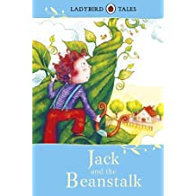Ladybird Tales: Jack and the Beanstalk by Vera Southgate (2012-05-03)