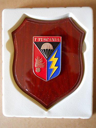 crest-militare-1-reggimento-carabinieri-paracadutusti-tuscania-cr-79
