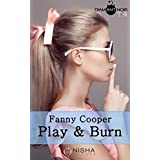 Play & burn - tome 4