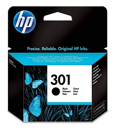 HP CH561EE Cartouche d'encre