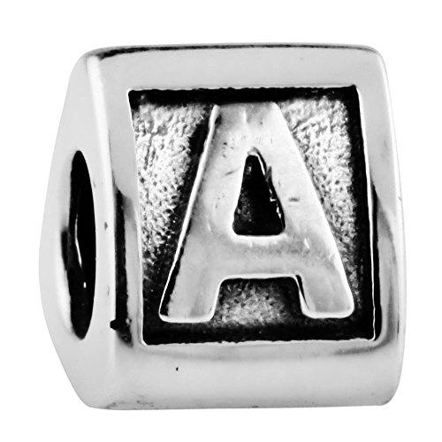 taotaohas-oxidada-antiguo-solido-plata-de-ley-925-1000-numero-alfabeto-charm-abalorios-perla-abalori