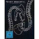 Penny Dreadful - Die komplette Serie