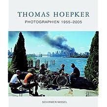 Thomas Hoepker - Photographien 1955-2005
