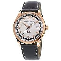 Reloj FREDERIQUE CONSTANT para Hombre FC-303WGH5B4 de FREDERIQUE CONSTANT