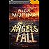 If Angels Fall (English Edition)