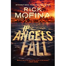 If Angels Fall (English Edition)