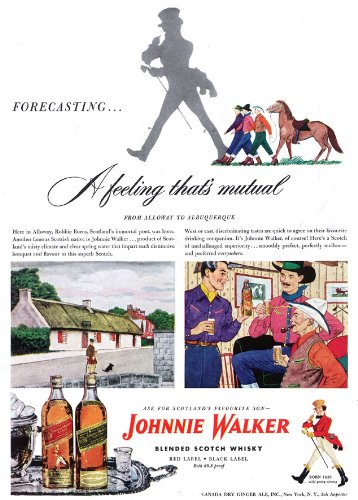 scotch-whisky-johnnie-walker-un-abattage-affiche-un-total-de-mutualisation