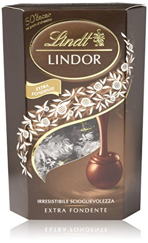 lindt-bombones-lindor-cornet-60-cacao-200-g
