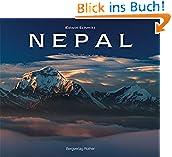 Nepal Bildband