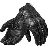 Revit Handschuhe Fly 2, Farbe schwarz, Größe L
