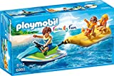 PLAYMOBIL 6980 - Aqua Scooter mit Bananenboot