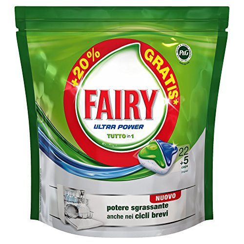 fairy-ultra-power-original-5-confezioni-da-27-capsule-135-capsule