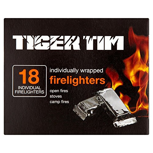 -16-pack-tiger-tim-individually-wrapped-firelighters-18s