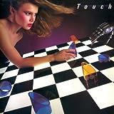 Touch [Explicit]