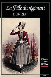 Amazon.fr: Gaetano Donizetti: Livres, Biographie, écrits