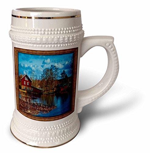 susan-brown-designs-general-themes-the-old-mill-22oz-stein-mug-tazas-de-desayuno-stn-48140-1