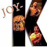 Joy-K (feat. Thomas Oliver Ravache & Marcos Henrique de Camargo Prado)