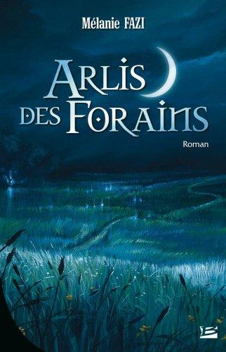 """<a href=""""/node/15309"""">Arlis des forains</a>"""