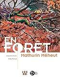 En forêt - Mathurin Méheut et 5 regards actuels