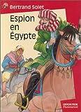 Image de Espion en Egypte
