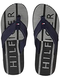 dbdd081134b4 Tommy Hilfiger Shoes  Buy Tommy Hilfiger Shoes online at best prices ...