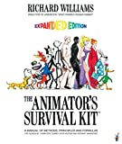 #6: The Animator's Survival Kit