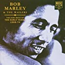 Bob Marley (1998)