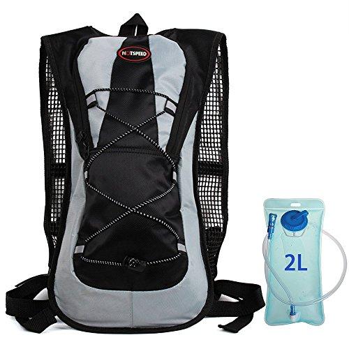 shth-zaino-per-mountain-bike-unisex-impermeabile-capacit-5-l-455-x-225-x-5-cm-a-x-l-x-p-schwarz-2l-4