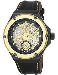 Reloj Burgmeister para Hombre BM232-602