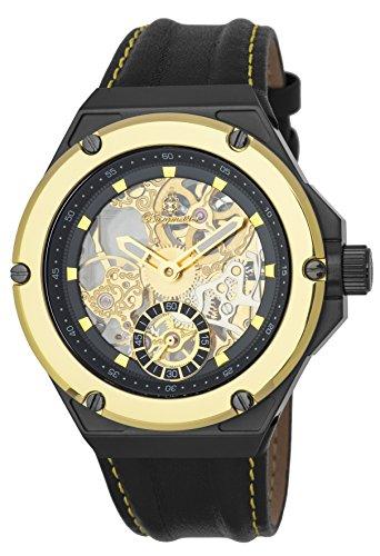 Reloj Burgmeister - Hombre BM232-602