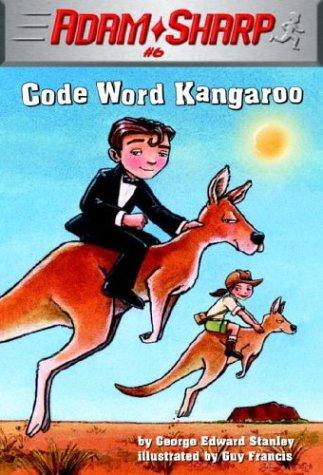 Code word kangaroo