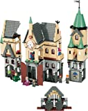 LEGO Harry Potter 4757: Hogwarts Castle