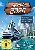 ANNO 2070 Komplettpaket [Download]