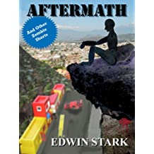 Aftermath and Other Zombie Shorts