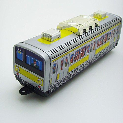 metro-en-metal-wind-up-jouet-a-collectionner-adulte