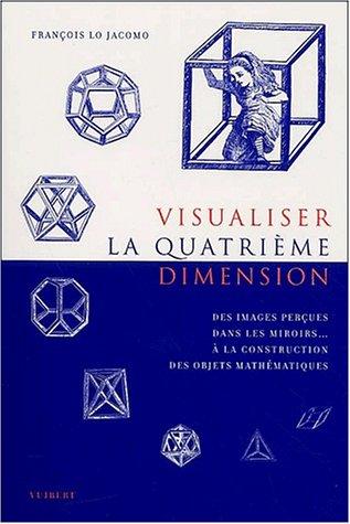 Visualisation de la quatrième dimension