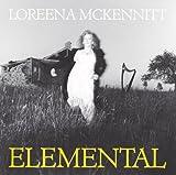 Songtexte von Loreena McKennitt - Elemental