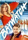 Baywatch: Season 1 [Import USA Zone 1]