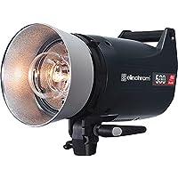 Elinchrom ELI20613 ELC Pro HD professionnel Compact Flash studio