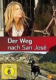 Der Weg Nach San Jose [Import anglais]