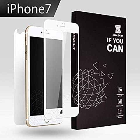 Smash-It iPHONE 7 (4.7