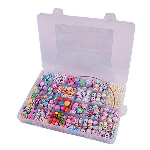chic-chic-kit-de-loisirs-creatifs-latelier-de-bijoux-fabrication-de-bracelet-collier-diy-enfant-fill