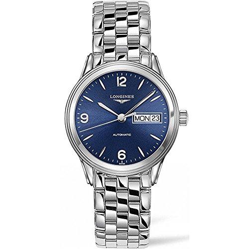 longines-homme-bracelet-boitier-acier-inoxydable-automatique-cadran-bleu-analogique-montre-l47994966