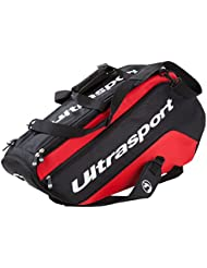 Ultrasport Thermo-bag - Sac de tennis
