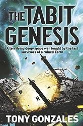 The Tabit Genesis (English Edition)