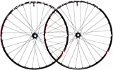 Fulcrum Red Passion 3 Laufradsatz MTB 29